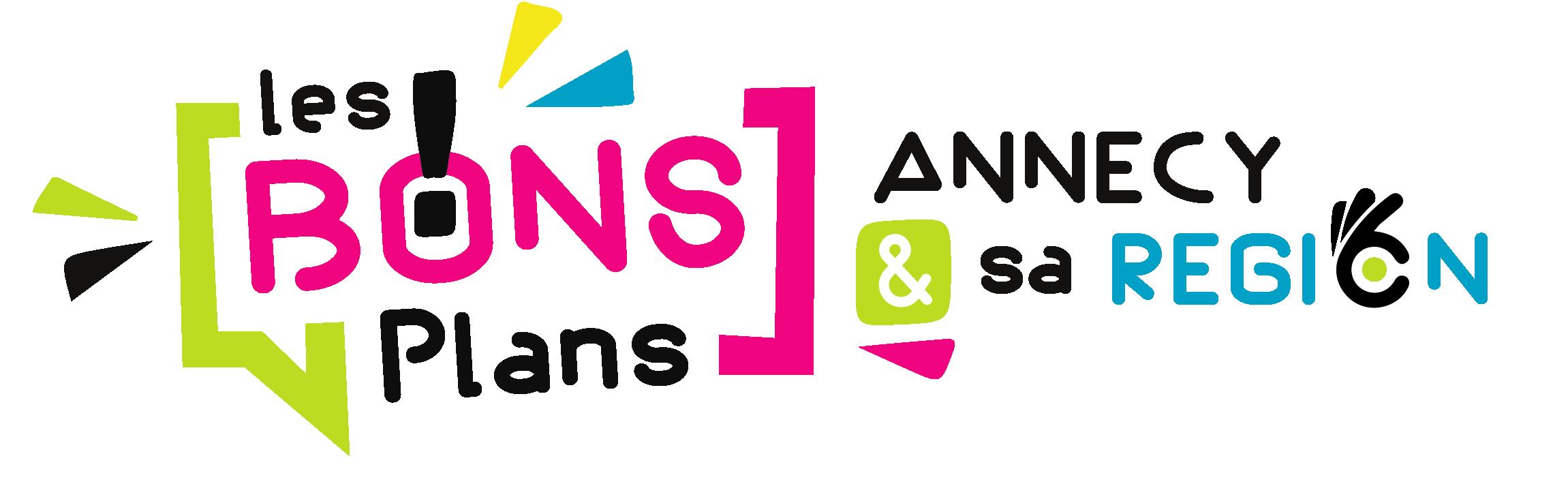 Les Bons Plans d'Annecy